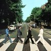 _108240741_beatles-abbeyroad-square-reuters-applecorps.jpg